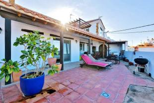 Villa for sale in Adeje, Tenerife, Spain