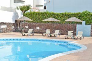 Villa for sale in San Eugenio, Tenerife...
