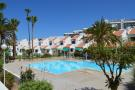 3 bedroom Apartment for sale in Torviscas Bajo, Tenerife...