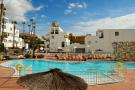 2 bed Apartment for sale in Torviscas Bajo, Tenerife...