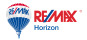 RE/MAX Espana, Horizon logo