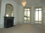 Apartment to rent in Brunswick Square, Hove...
