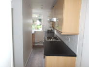 1 bedroom Apartment in Westbourne Street, Hove...