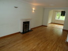 3 bedroom property in Queen Mary Avenue, Hove...