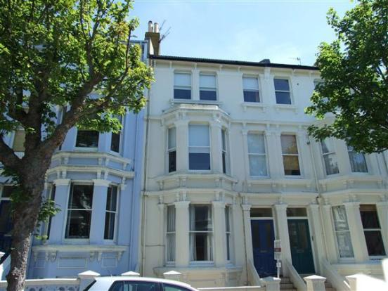 1 Bedroom Apartment To Rent In Eaton Place Brighton Bn2
