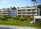 new Apartment in Montevideo, Montevideo