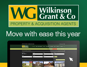 Get brand editions for Wilkinson Grant & Co, Exeter - Lettings