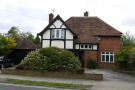 Photo of King Edwards Road,