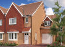4 bedroom new house for sale in Oakwood Park, Maidstone...