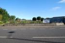 Links Road Land for sale