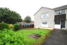 Flat in Woodend Walk, Armadale