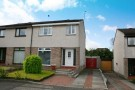 3 bed semi detached property for sale in Alexander Park, Broxburn...