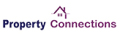 Property Connections, Bathgate