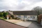 4 bed Detached Bungalow for sale in Bridestowe, Okehampton