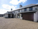 5 bedroom Detached property in Pool Cross, Bridestowe