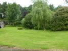 Gardens and Groun...