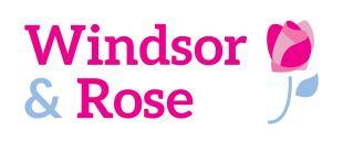 Windsor & Rose Estate Agents, Canterburybranch details