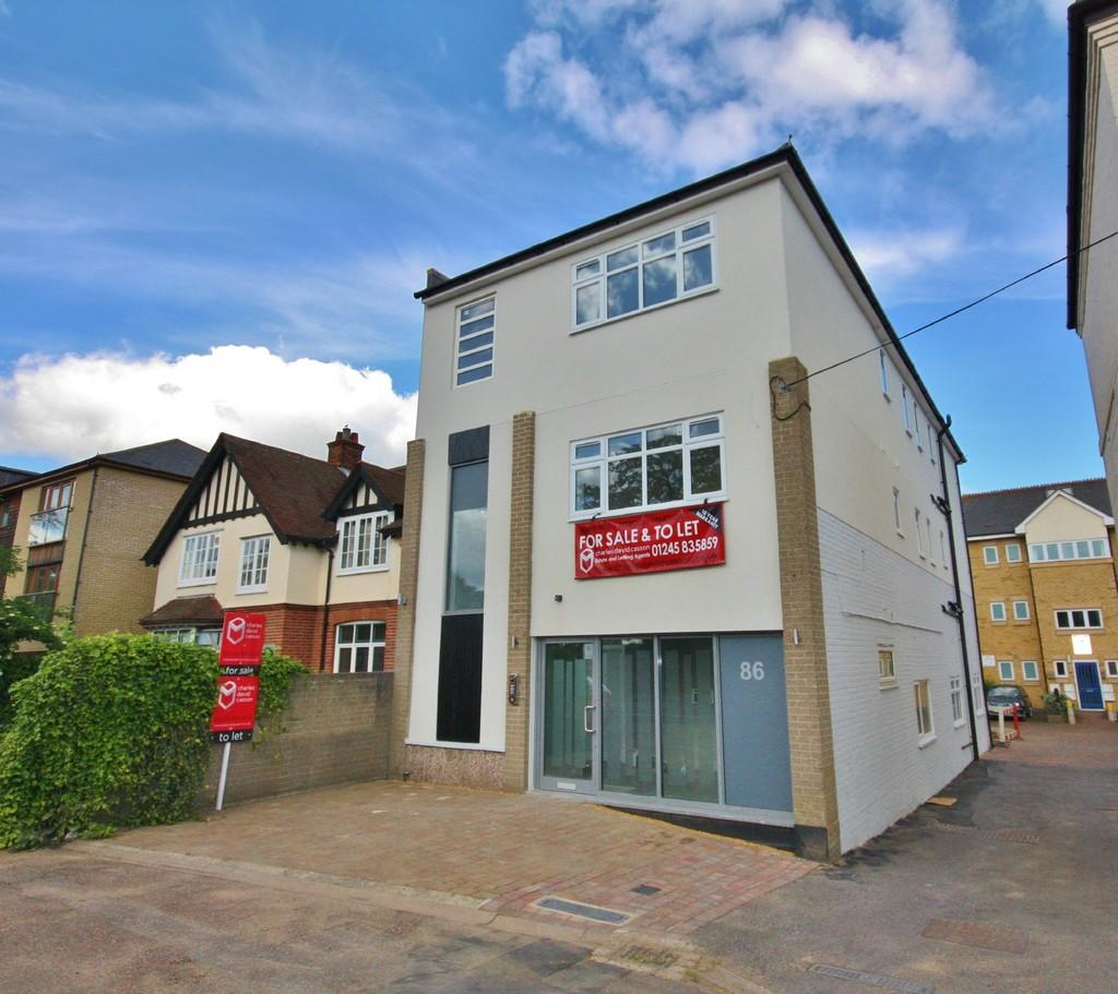 One Bedroom Flats To Rent In Chelmsford 28 Images 1