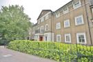 property to rent in Broomfield Road, Chelmsford