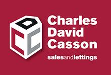 Charles David Casson, Chelmsford