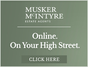 Get brand editions for Musker McIntyre, Loddon