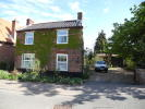 4 bedroom Detached house in Beccles Road Loddon