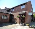 4 bedroom Detached property in Cannell Road, Loddon