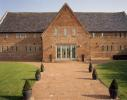 Barn Conversion for sale in Low House Barn, Loddon