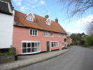 Town House for sale in Church Plain, Loddon
