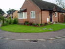 2 bed Detached Bungalow for sale in Poppy Close, Loddon