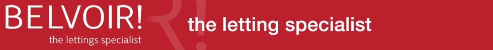 Get brand editions for Belvoir Lettings, Wellingborough