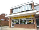 property for sale in Great Yarmouth, Norfolk