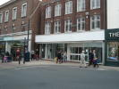 property to rent in King Street, Gt Yarmouth, Great Yarmouth, Norfolk