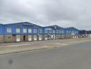 property for sale in Boundary Road, Great Yarmouth
