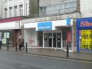 property to rent in King Street, Great Yarmouth