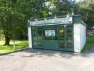 Restaurant in The Green, Ormesby for sale