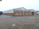 property for sale in Lowestoft, Suffolk