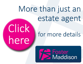 Get brand editions for Foster Maddison Property Consultants, Hexham