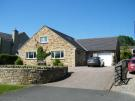 4 bedroom Detached Bungalow in Northumberland...