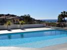 4 bed Detached property in Valencia, Alicante...