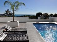 4 bedroom Detached house in Valencia, Alicante...