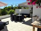 2 bed Villa in Moraira, Alicante...