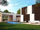 new home in Valencia, Alicante...