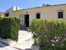 Apartment for sale in Moraira, Alicante...