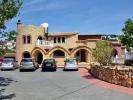 Detached house in Moraira, Alicante...