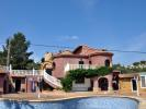 Detached house in Moraira, Alicante...