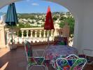 3 bed Detached home in Moraira, Alicante...