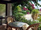 Bungalow for sale in Moraira, Alicante...