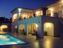 5 bedroom Detached property in Moraira, Alicante...