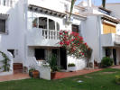 3 bed Duplex in Moraira, Alicante...